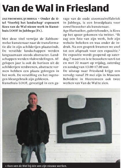 Bericht-in-Het-Kontakt-25-2-2015