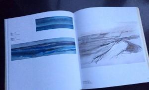 catalogus2